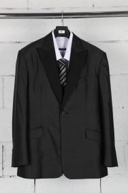 4089.양복(자켓)-95 SIZE