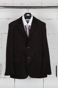 4094.양복(자켓)-100 SIZE
