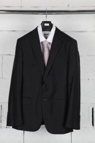 4095.양복(자켓)-100 SIZE