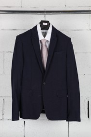 4096.양복(자켓)-100 SIZE