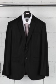 4098.양복(자켓)-100 SIZE
