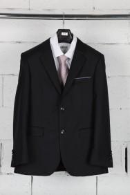 4101.양복(자켓)-100 SIZE
