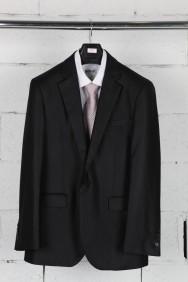 4105.양복(자켓)-100 SIZE