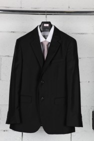4108.양복(자켓)-100 SIZE