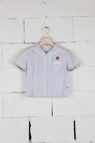 4154.(현대)셔츠-여