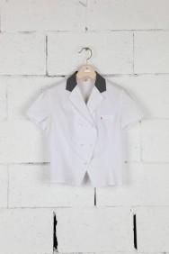 4155.(현대)셔츠-여