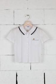 4156.(현대)셔츠-여