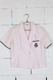 4158.(현대)셔츠-여