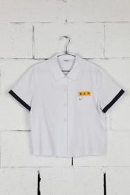 4160.(현대)셔츠-여