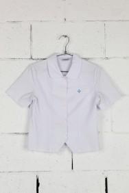 4162.(현대)셔츠-여