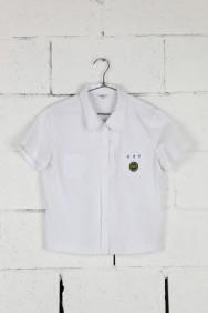 4167.(현대)셔츠-여