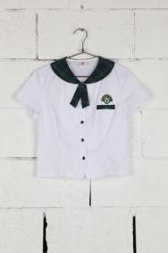 4169.(현대)셔츠-여