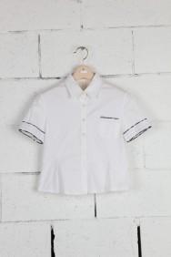 4173.(현대)셔츠-여