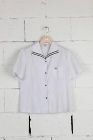 4174.(현대)셔츠-여