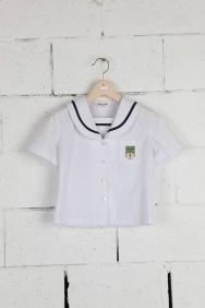 4176.(현대)셔츠-여