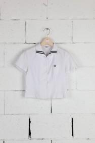4177.(현대)셔츠-여