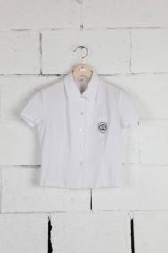 4179.(현대)셔츠-여