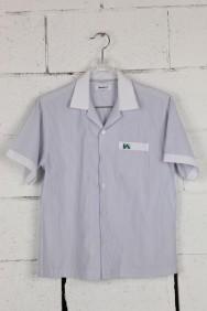 4191.(현대)셔츠-남