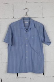 4195.(현대)셔츠-남