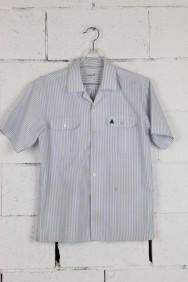 4207.(현대)셔츠-남