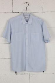 4209.(현대)셔츠-남