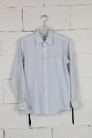 4222.(현대)셔츠-남