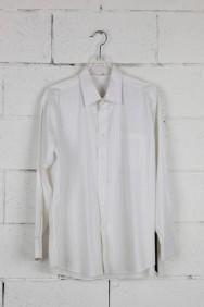 4225.(현대)셔츠-남