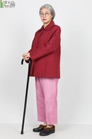 4431.할머니