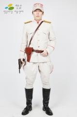 1363.인민군-장교