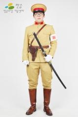 1340.일본군-헌병