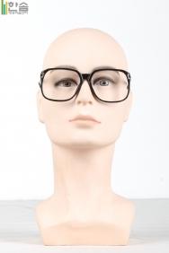 40094.안경