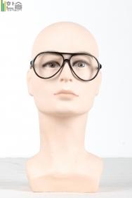 40095.안경