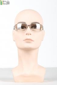 40096.안경