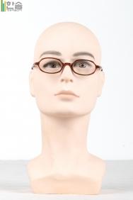40098.안경