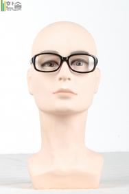40099.안경