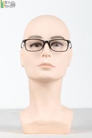 40100.안경