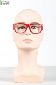 40101.안경