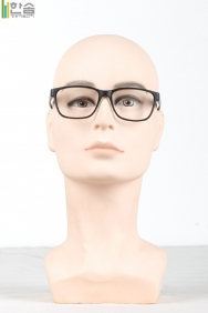 40102.안경