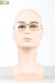 40104.안경