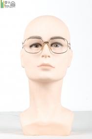 40105.안경