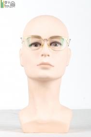 40106.안경