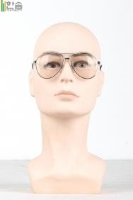 40107.안경
