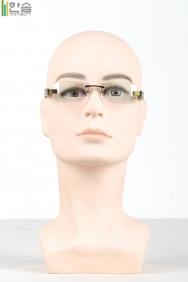 40111.안경