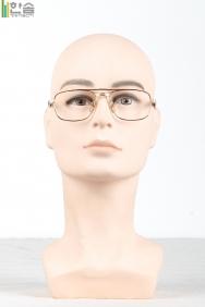 40112.안경