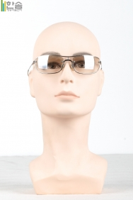 40116.안경