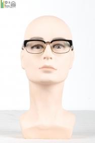 40117.안경