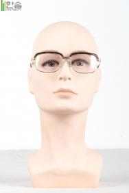 40118.안경