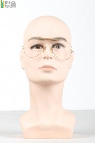 40119.안경