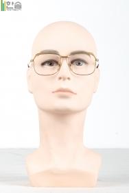 40120.안경