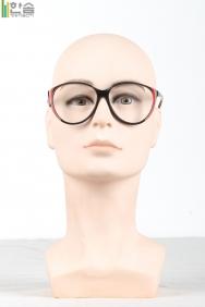 40121.안경